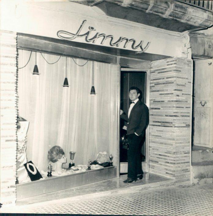 MORRACH-LILLO-JAIME_00144