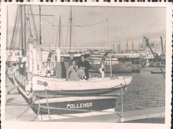 MULET-PACIS-PILAR_00102