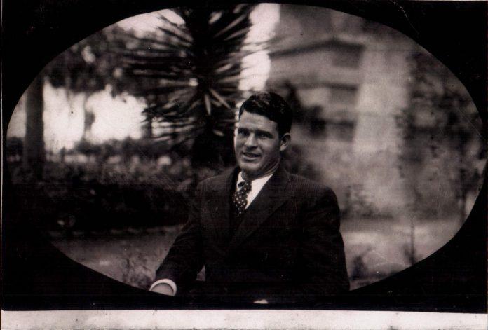 FAMILIAR - 1932