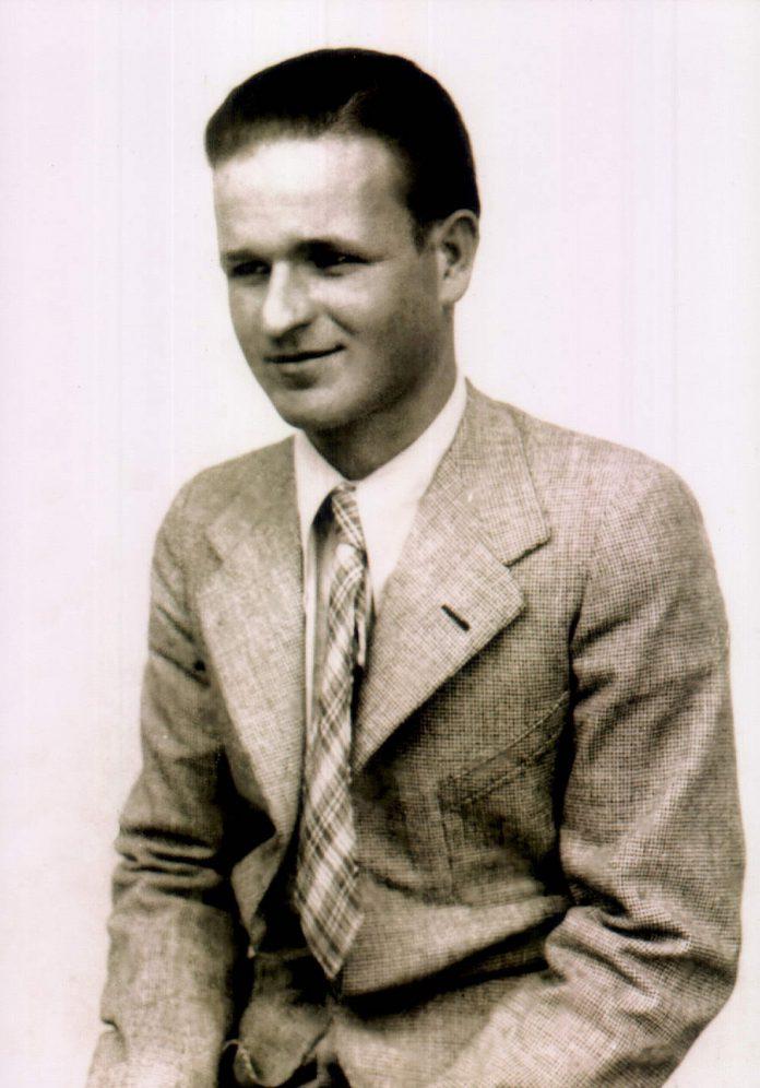 FAMILIAR - 1935