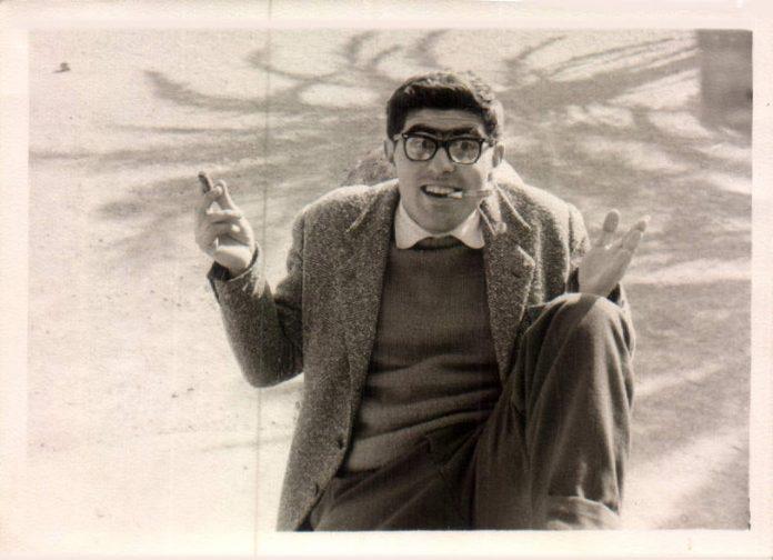 COMEDIAS - 1965