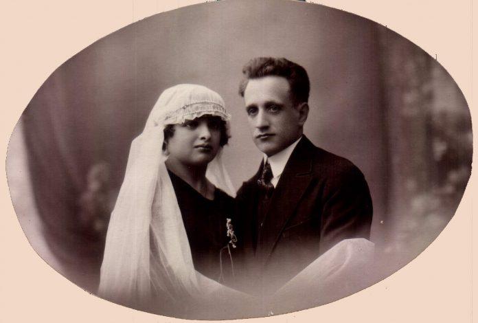 ELS MEUS AVIS - 1925