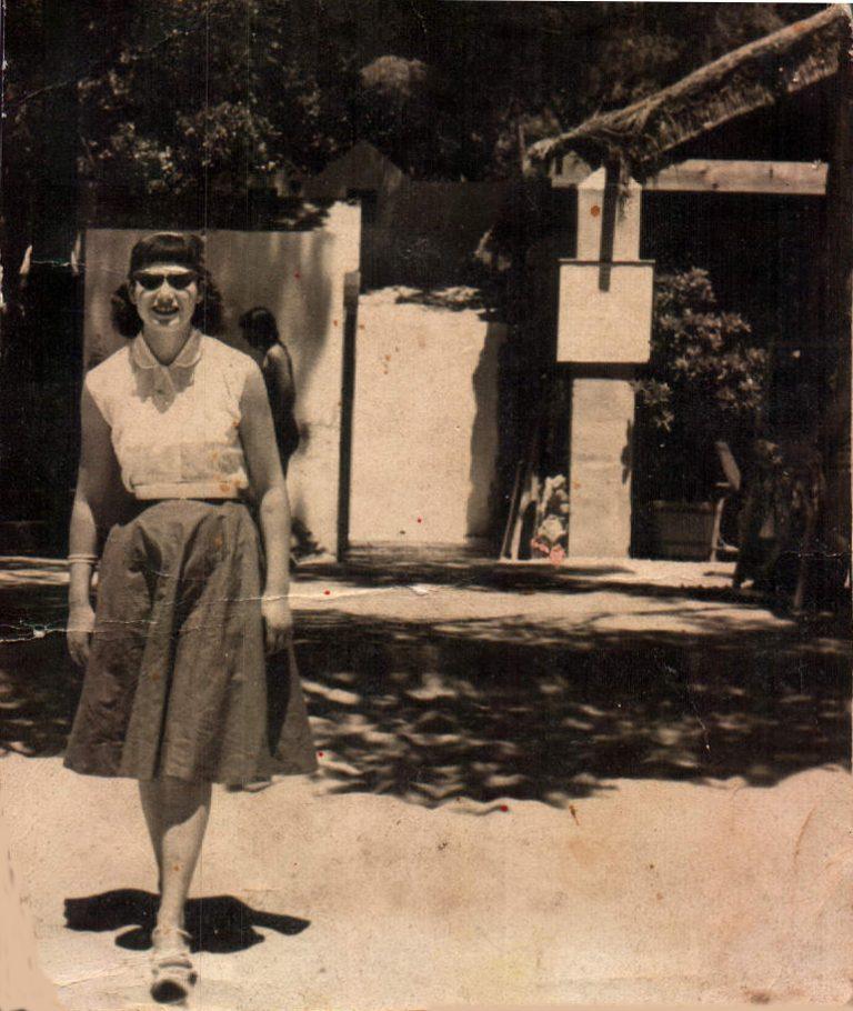 Joven – 1955