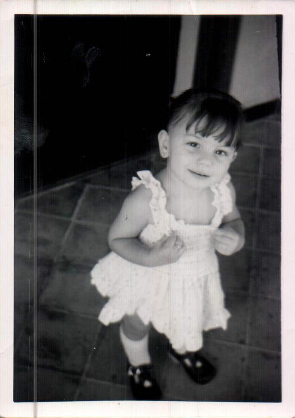 Niña – 1974