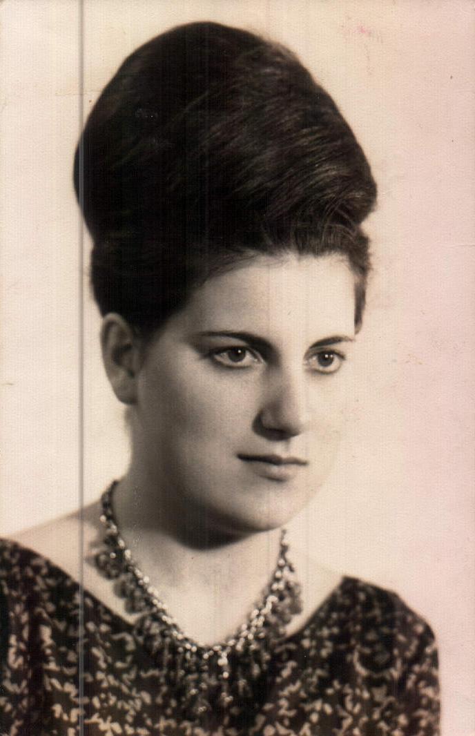 Mamá – 1965