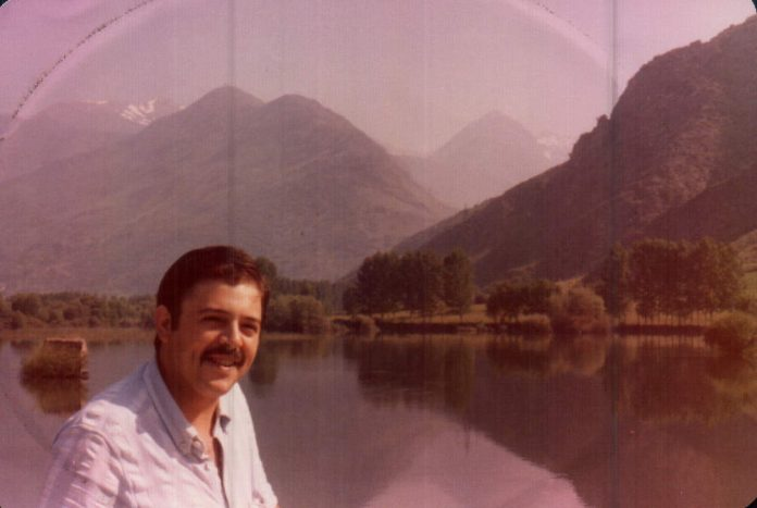 HOME MES PAISATGE - 1979