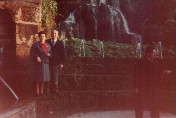 MONTECARLO - 1971
