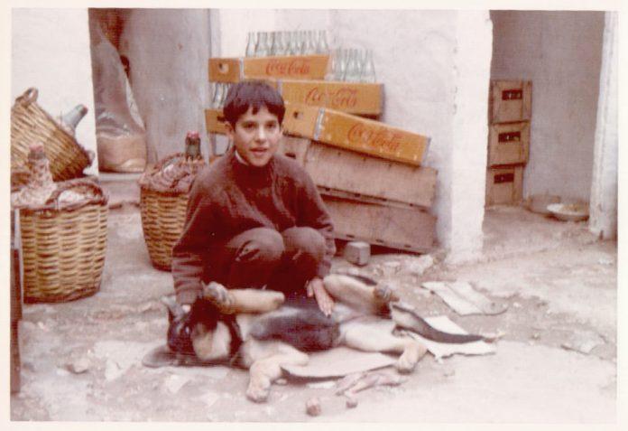 BODEGA - 1967