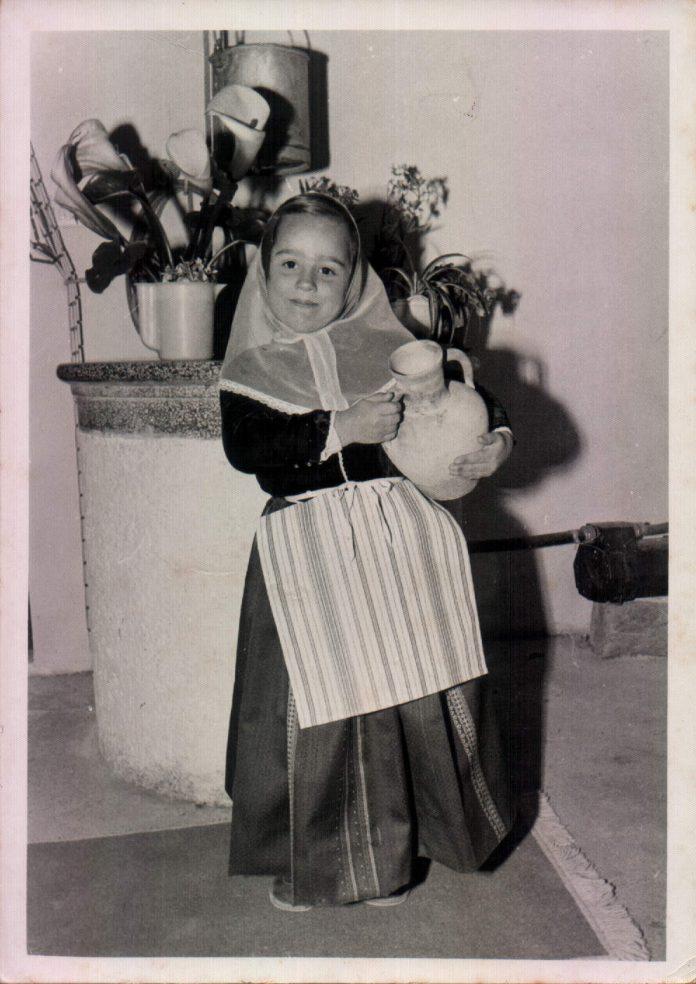 FOTO DE PAGESA - 1976