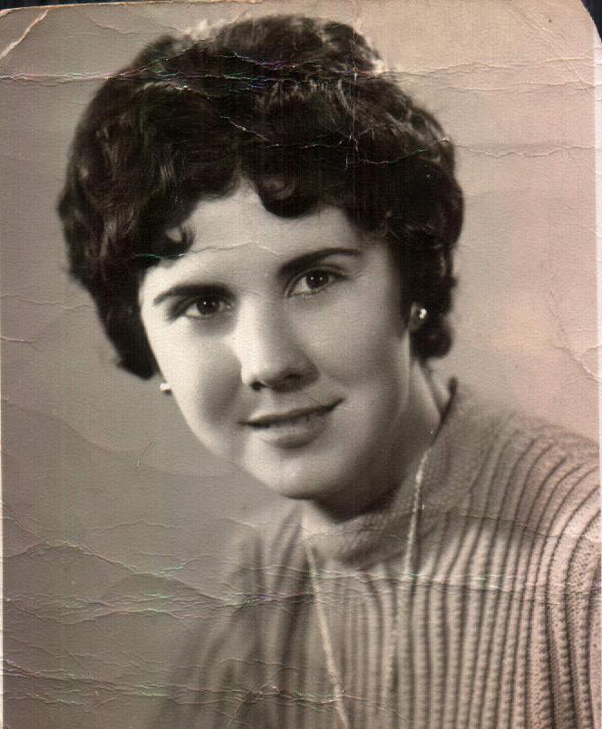 SA MEVA SOGRA - 1955