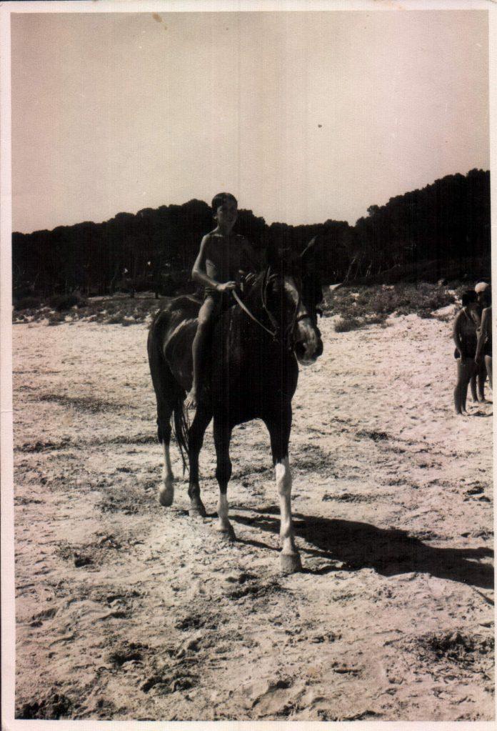 MIQUEL BOIRA - 1980