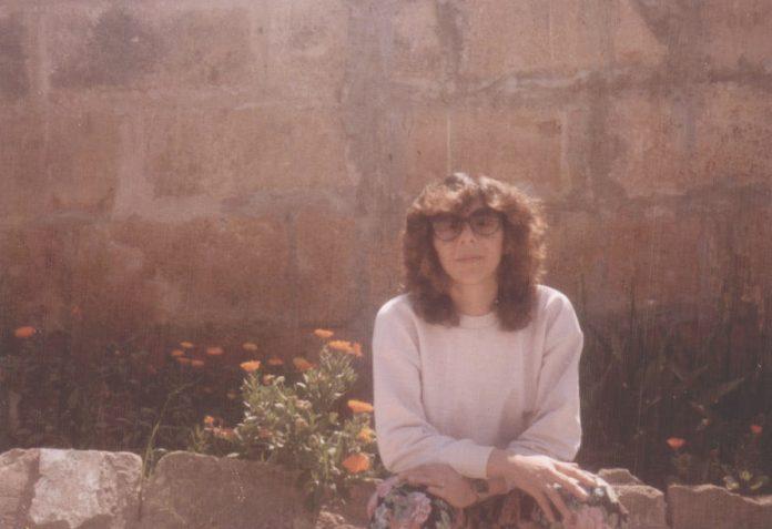 DONA - 1979
