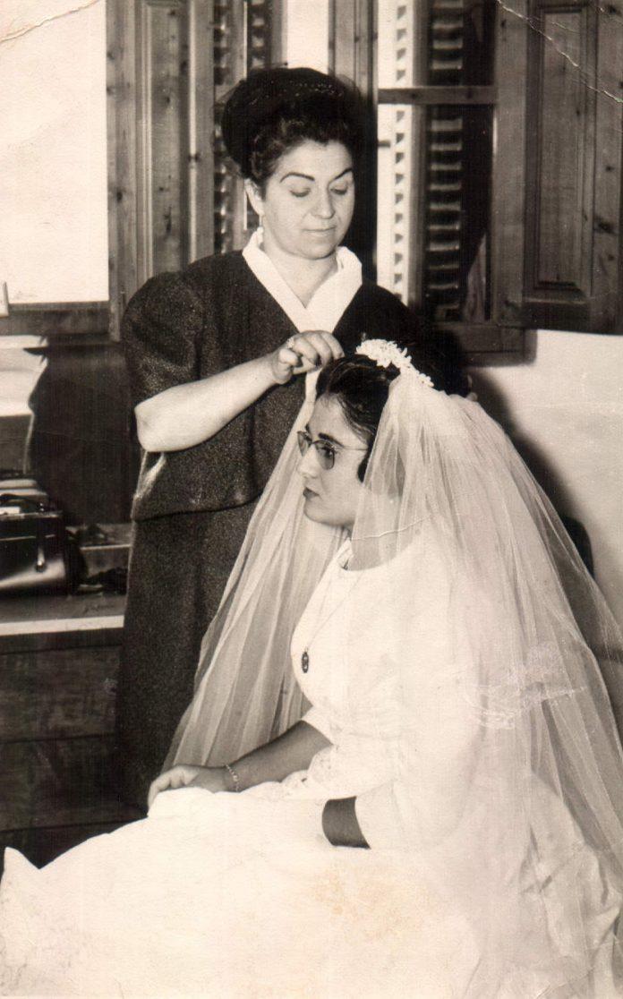 DONA PANTINANT - 1959