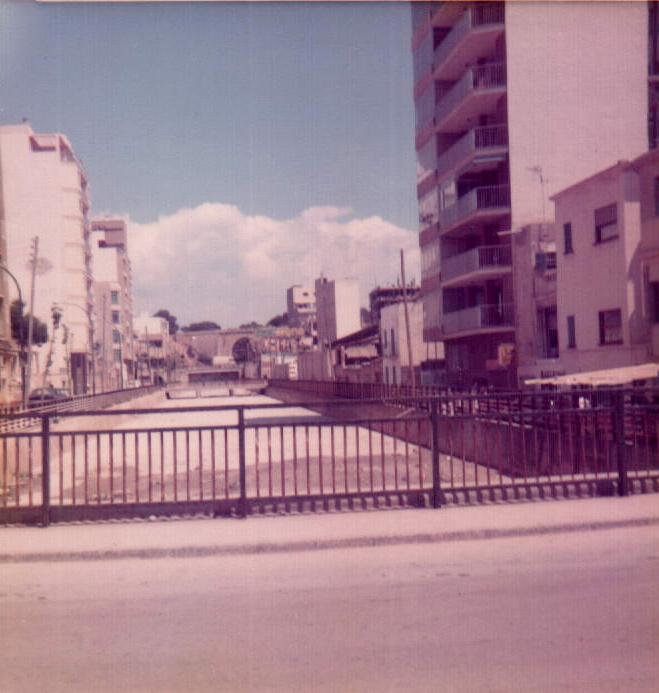 TORRENTE - 1979
