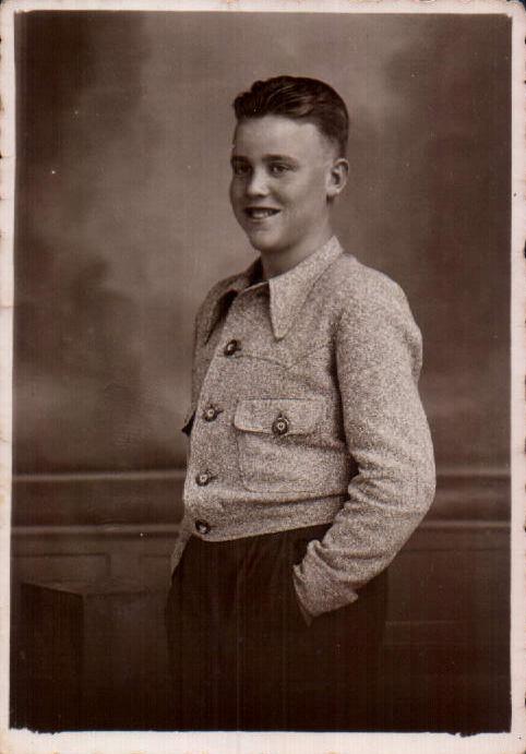 Joven – 1957