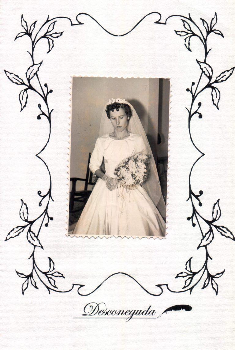Familiar – 1960